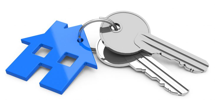 Compravendita immobiliare e corona virus